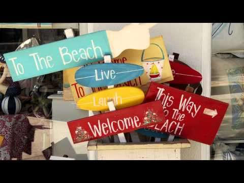 Visit Newport Beach California 2014