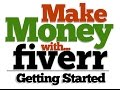 Earn Money $1000 or EVEN More Must Watch (Hindi)