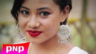CHANCHAL TI AANKHA 'चन्चल ति आँखा'    New Released Nepali Song    2017