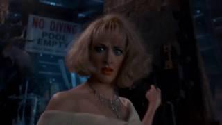 Addams Family Values (1993) - Debbie's Big Scene