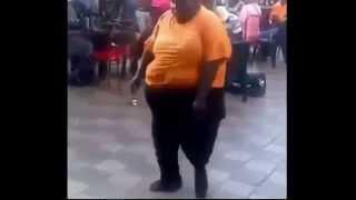 los bailes mas raros del mundo (recopilación) thumbnail