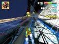 F-Zero GX - Casino Palace - YouTube