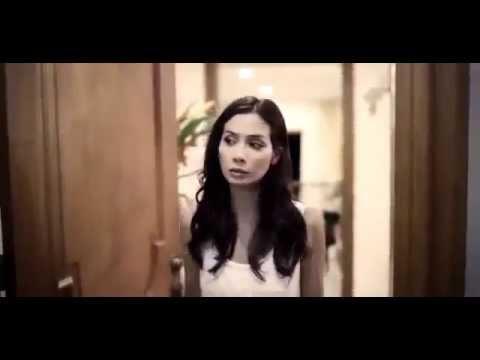 Lagu Indonesia Terbaru 2015 Tinggal Cerita - Jimat Band