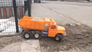 RC Tatra 148