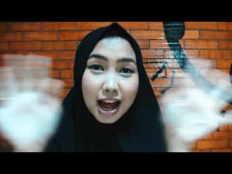 review-kafe-murah-meriah-jakarta,-ayam-keju