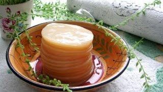 Чайный гриб: полезные свойства и противопоказания. Как вырастить чайный гриб и правильно употреблять
