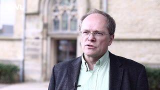 'Wie wollen wir leben?' – Michael Wedershoven (Sozialraumplanung Gemeinde Wettringen)