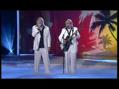 Amigos - Medley 2009