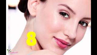 10 советов как выглядеть моложе