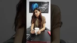 Download Video Salman muqtader & Jessica scandal MP3 3GP MP4