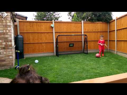 Liverpool vs Chelsea 10 - 7