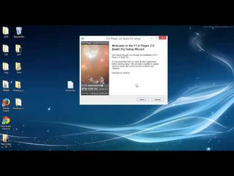 How to Download and Install VLC Media Player in Windows 10 from YouTube · Duration:  3 minutes 19 seconds