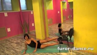 Упражнения для внутренних мышц бедер №3(Упражнения для внутренних мышц бедер №3., 2012-10-24T21:59:50.000Z)