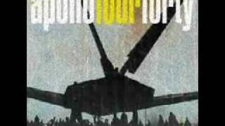 Repeat youtube video Apollo 440 - Stop the rock (Remixed)
