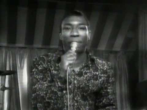 Geno Washington & The Ram Jam Band - Michael (The Lover)