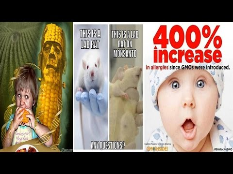 Dr  Shiva Ayyadurai exposes GMOs and the Military Industrial Complex