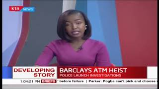 suspected-robbers-make-away-with-a-large-sum-of-money-after-breaching-three-barc