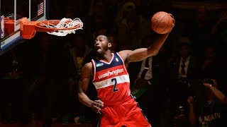 don-t-forget-about-john-wall-top-nba-plays-mix