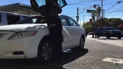 2007-2011 Toyota Camry Windshield Replacement by platinumautoglassnj.com based out NJ & NY