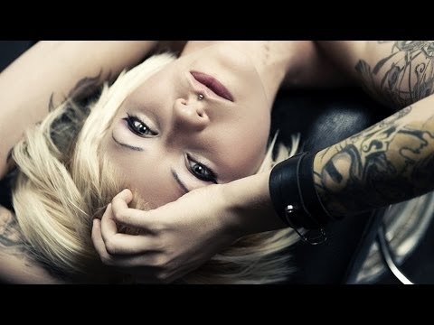 || NEW BEST ELECTRO & HOUSE MUSIC MIX 2014 || #3 ||