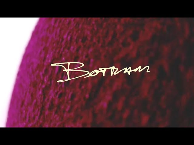 Botram - The Arrival (Preview)