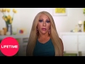 Little Women: LA: Briana's Secret Marriage (S3, E11) | Lifetime