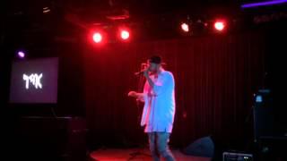 Смотреть клип Rsac - Леха Панин