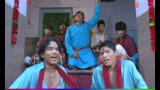 aekke botal ke teeno gilaas chhaila special holi bhojpuri holi song