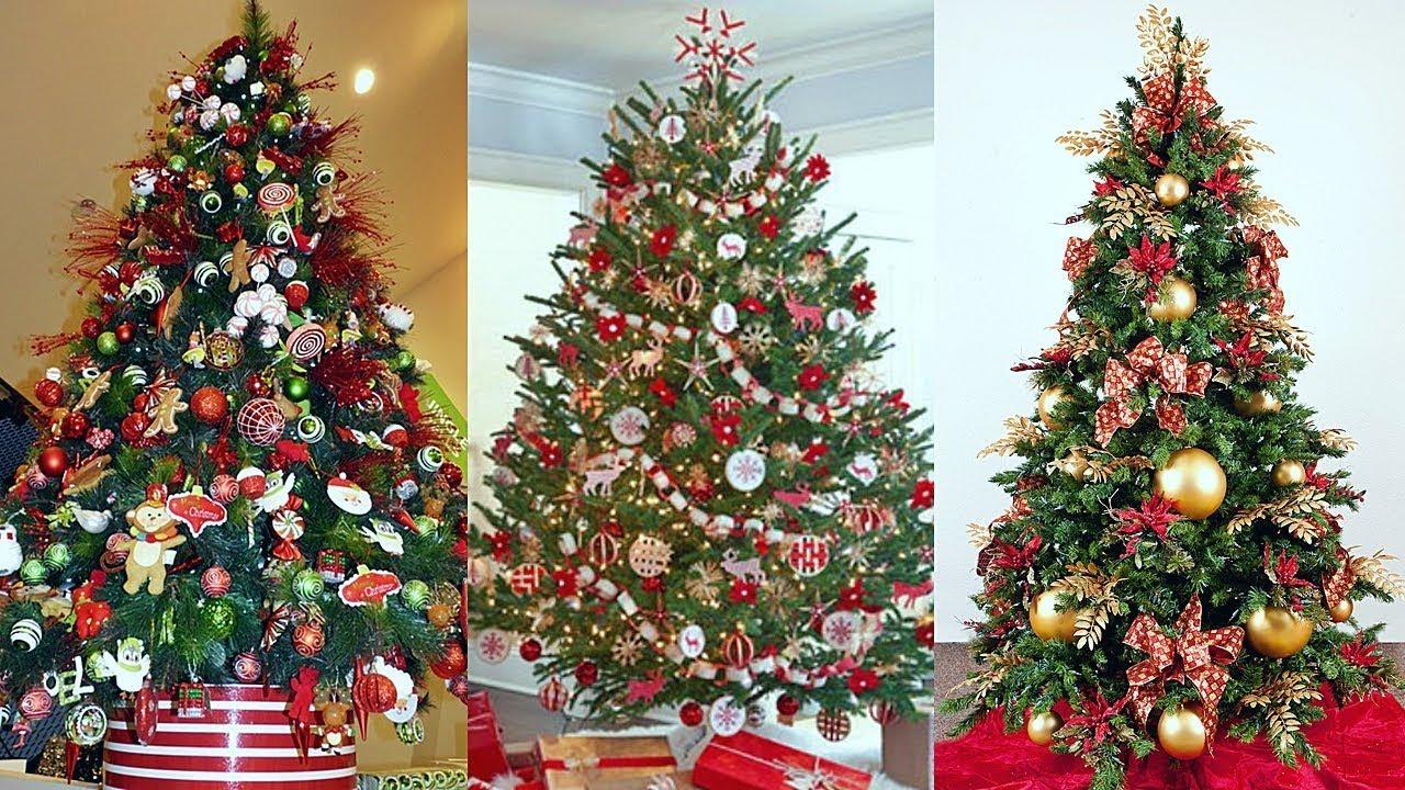 Ya iniciamos navidad los mejores arboles de navidad - Los mejores arboles de navidad ...