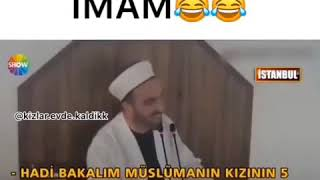 FENOMEN İMAM  #türkiye #komedi #imam #fenomen #efsane #ShowAnaHaber #ShowHaber #ShowTV