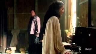 Черные паруса 2014 Сериал Трейлер / Black Sails 2014 TV Series Trailer