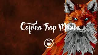 Baixar Vintage Culture, KVSH, Breno Miranda - Cante Por Nós (LUKA Remix)