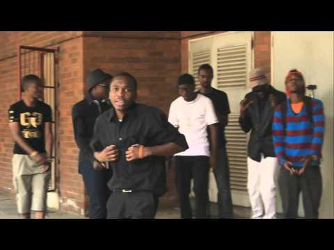 Taflow ft Trysongz   zim dancehall