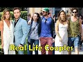 Ed Westwick and Leighton Meester (Begins at 6:21) Behind the Scenes of Ask Enquired