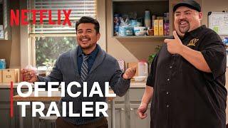 Mr. Iglesias Part 2 | Official Trailer | Netflix