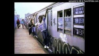 oldschool 90s boom bap type beat vintage prod by razz