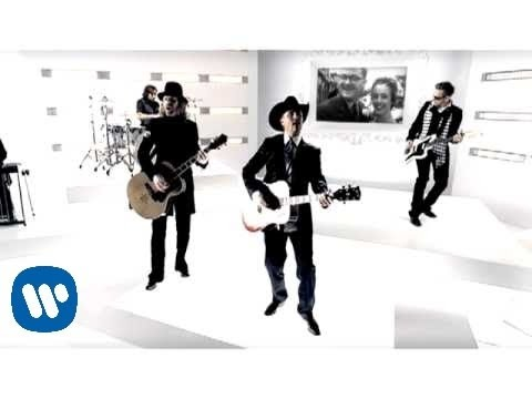 Big & Rich - Lost In This Moment [OFFICIAL VIDEO]