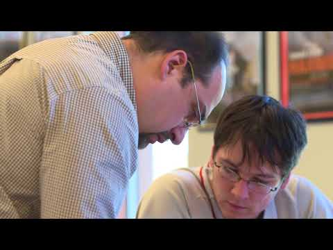 A University Caliber Education with Caring Faculty and Lower Cost