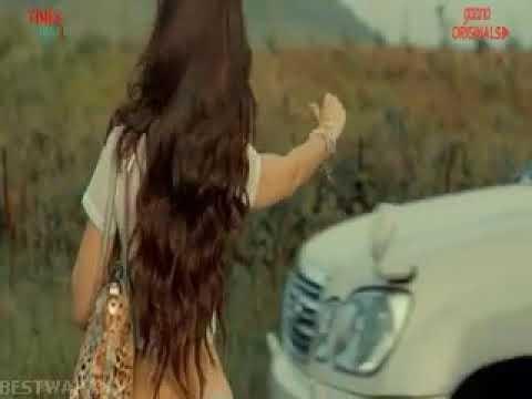 Bas Ek Baar (Soham Naik)Pop Video-Mp3 Song