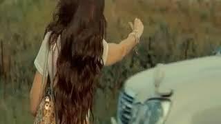 Bas Ek Baar (Soham Naik)Pop  Mp3 Song