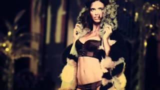 DJ Niki DJ Squeeze Feat Soda Поезд На Ленинград Radio Edit