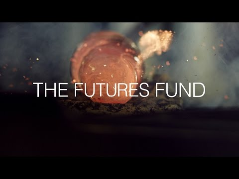 The Futures Fund - University of Sunderland