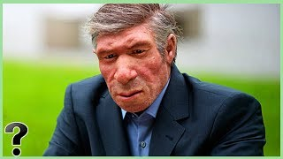 What If The Neanderthals Had Not Gone Extinct?