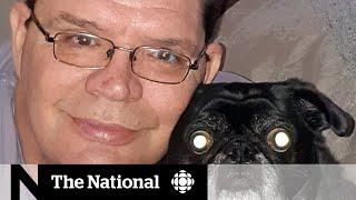 Ontario grocery store employee dies of COVID-19