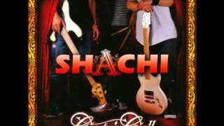 SHACHIのラストCDより。 12月に解散してしまうのが残念ですね; 一番好き...