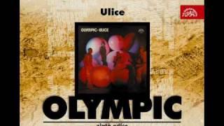 Olympic - Okno mé Lásky