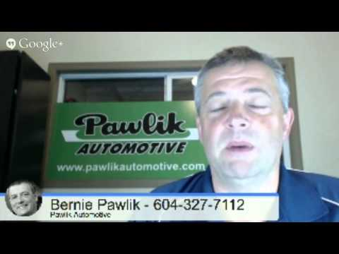Volkswagen Vehicles - Repairs and Reliability