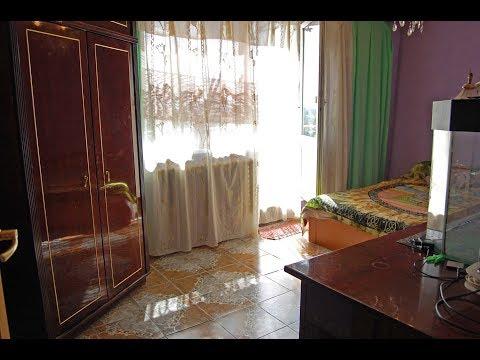 Продажа квартир во Владимире и Владимирской области