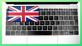 Esperanto keyboard on MacBook | Keep It Simple Esperanto