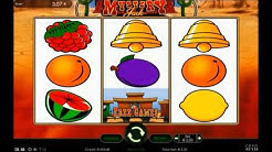 Mystery Jack - Diamond World Casino